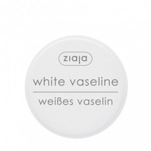 Vaselina blanca
