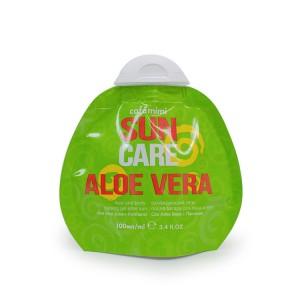 Gel After Sun con Aloe Vera...
