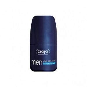 MEN Desodorante...
