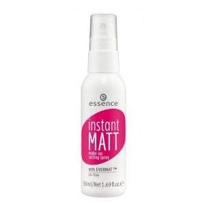 Spray Fijador Maquillaje...