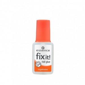 Pegamento Uñas - Fix It!...