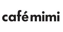 Café Mimi
