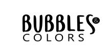 Bubbles Color