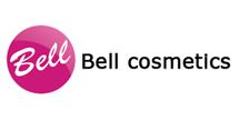Bell Cosmetics